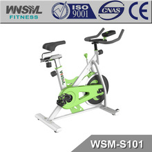 as seen on tv abdominal fitness equipment from china
