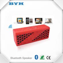 multifunctional digital mini natural sound speaker with bluetooth speaker module