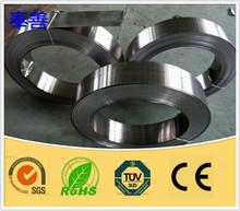 nicr8020 nicr nickel chromium nickel chrome nichrome sheet