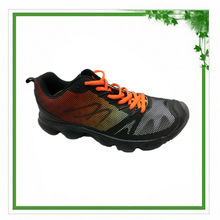Wholesale Latest Design The Best Brand Basketball Shoes
