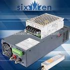 Sixmen led driver 114w power supply
