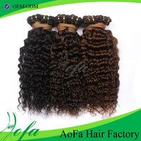Human hair supplies wholesale cheap virgin hair extension packaging