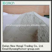 CMCN Hot sell!natural bentonite for pellet