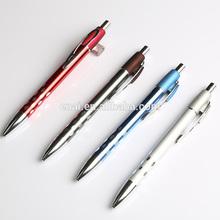 round dot decorate for pens//bulk ballpoint pens