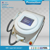 keyword 2014 best SHR IPL machine price for salon and distributor