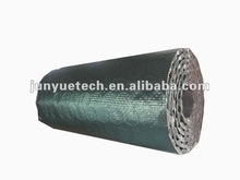 woven cloth with bubble heat insulation