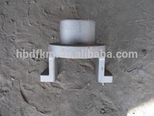 Austempered ductile iron casting-1050-750-07