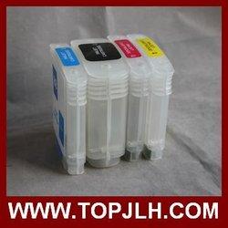 88# inkjet Printer Cartridges for HP K550/ K5300/ K5400