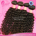 Euronext estensioni dei capelli, ragazza sexi indiano, kanekalon intrecciare i capelli super jumbo