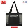 2014 New Arriving Medium Mesh Bag Use for a Tote Beach Bag, Handbag or Shopping bag