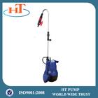 Centrifugal Electric Garden Water Pumps alibaba pneu