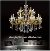 Most favorite traditional classic light chandelier