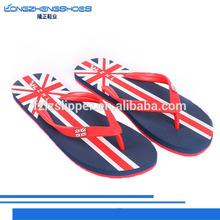 EVA slippers & Fashion Men slippers