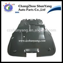 Cheap Auto Cars Iron Engine Under Shield for Mazda 6