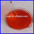 Vendita!!!! Produttore di porcellana di qualità rigoroso contral e migliore prezzo paprika oleoresina solubile in acqua