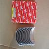 /product-gs/engine-parts-4jg2-engine-bearing-main-bearing-con-rod-bearing-60041611838.html