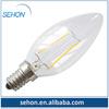 home decorative lighting energy saving light bulb 110v