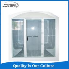 Portable steam room outdoor sauna steam room cheapest sauna room