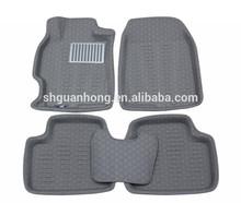 car mat for RENAULT,waterproof car mat,RENAULT accessories
