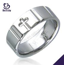 Christmas gift custom wholesale princess cut engagement diamond rings