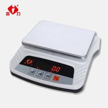 LED electronic laboratory weighing balance 5kg