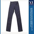 ผ้ายีนส์selvedgeญี่ปุ่น2014กางเกงยีนส์กางเกงยีนส์ผู้ชายสำหรับการขาย