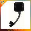 Top quality scooter voltage regulator rectifier motorcycle silicon rectifier voltage 5v motorcycle rectifier