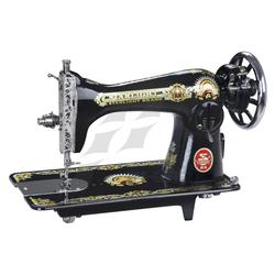 JA2-1 stiching sewing machine