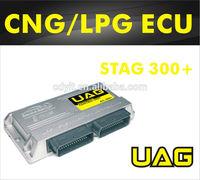 fuel ECU for conversion system