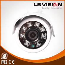 LS VISION camera screen film camera remote control cable camera security alarm system