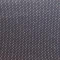 tecido interlining