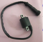 Polaris Trail Boss 325 Four Wheeler 2000-2002 Ignition coil -motorcycle part