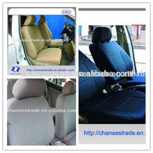 PVC car accessories /PVC car seat cover