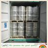 Monoethanolamine /// Ethanolamine(MEA) 141-43-5 99% from China factory