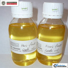 kiwi Seed carrier oil