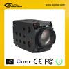 MP HD CCTV CMOS digital Ambarella 720P security IP 20X zoom cameras onvif SONY 238 coms module
