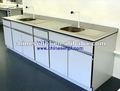 hpl armário de cozinha