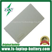 shenzhen wholesaler notebook batteries for Asus A32-F80 X80 X82