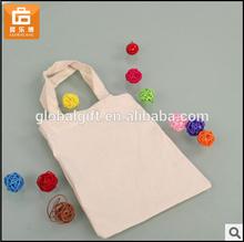 Blank Burlap Bags Wholesale