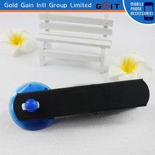 Hot selling Mobile Phone Repair Tool,Useful Hand Phone Repair Tool,Smart Phone Repair Tool