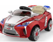 crianças bateria de carro elétrico de bebê carrinho de brinquedo de controle remoto carro 4 roda