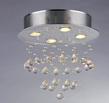 modern ceiling hanging lamp,dinning pendant lamp,crystal clear lamp ceiling