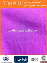 2014 professional cotton single jersey /louis-vuitton garment