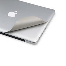 Waterproof Laptop Skin Protector For Macbook Pro