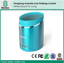 2014 hot bluetooth animal shaped speaker