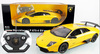 New toys for christmas 2014, 1 14 scale rc cars, licensed rc car