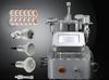 Muscle Electro Stimulation Salon body slimming beauty machine& ems weight loss equipment