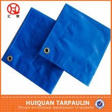 tarpaulin stand/the big manufacturer produce high quality PE tarpaulin