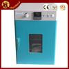 Horizontal Forced Air industrial dehydrator machine