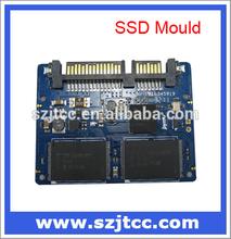 50mm mini pci-e ssd, 1.8 ssd 64gb, ssd pcb